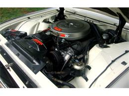 Picture of '62 Ford Thunderbird - $20,500.00 - OHZJ