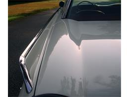 Picture of Classic 1962 Thunderbird located in Georgia - $20,500.00 Offered by a Private Seller - OHZJ