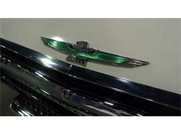 Picture of 1962 Ford Thunderbird - $20,500.00 - OHZJ
