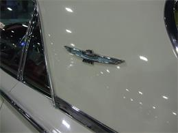 Picture of Classic '62 Thunderbird located in Atlanta Georgia - $20,500.00 Offered by a Private Seller - OHZJ