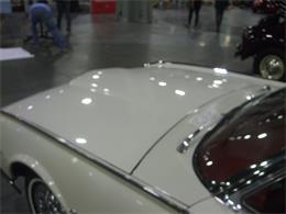 Picture of 1962 Thunderbird - $20,500.00 - OHZJ