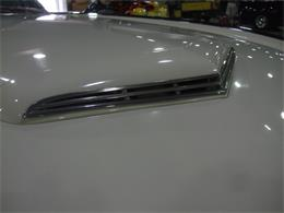 Picture of 1962 Ford Thunderbird Offered by a Private Seller - OHZJ