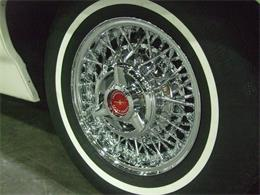 Picture of Classic 1962 Ford Thunderbird - OHZJ
