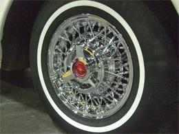 Picture of Classic 1962 Ford Thunderbird located in Atlanta Georgia - $20,500.00 Offered by a Private Seller - OHZJ