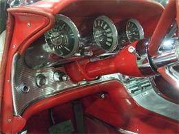Picture of Classic 1962 Thunderbird located in Georgia - $20,500.00 - OHZJ