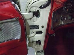 Picture of Classic '62 Ford Thunderbird located in Atlanta Georgia - OHZJ