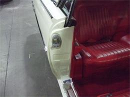 Picture of Classic '62 Ford Thunderbird - $20,500.00 - OHZJ