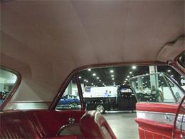 Picture of 1962 Ford Thunderbird - $20,500.00 Offered by a Private Seller - OHZJ
