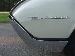 Picture of '62 Thunderbird located in Atlanta Georgia - $20,500.00 Offered by a Private Seller - OHZJ