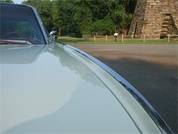 Picture of '62 Thunderbird located in Atlanta Georgia Offered by a Private Seller - OHZJ