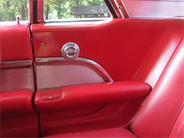 Picture of '62 Ford Thunderbird located in Atlanta Georgia Offered by a Private Seller - OHZJ