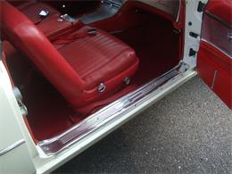 Picture of 1962 Ford Thunderbird located in Atlanta Georgia - $20,500.00 Offered by a Private Seller - OHZJ