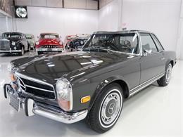 Picture of '70 280SL - OI0E