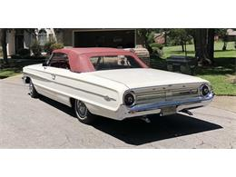 Picture of Classic 1964 Galaxie 500 XL - OI0R