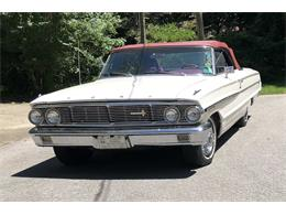Picture of '64 Ford Galaxie 500 XL - OI0R