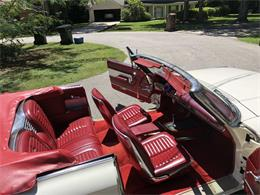 Picture of 1964 Galaxie 500 XL located in Biloxi Mississippi - OI0R