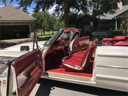 Picture of 1964 Galaxie 500 XL located in Mississippi - OI0R