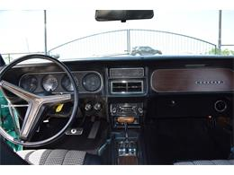 Picture of '70 Cougar located in Waxahachie Texas Auction Vehicle - OI1E