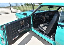 Picture of Classic '70 Cougar located in Texas Auction Vehicle - OI1E