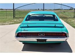 Picture of Classic '70 Cougar Auction Vehicle Offered by Vicari Auction - OI1E