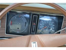 Picture of '75 Pontiac Grand Ville - $17,500.00 - OI2B