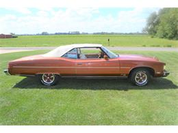 Picture of '75 Pontiac Grand Ville Offered by a Private Seller - OI2B