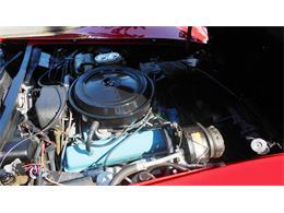 Picture of '78 Corvette - OI2D