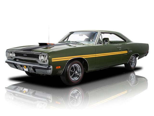Picture of '70 GTX - OFVG