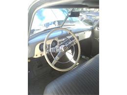 Picture of '51 Styleline Deluxe - OI2M