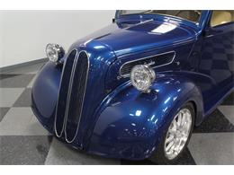Picture of '49 Street Rod - OI3A