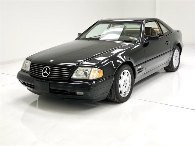 Picture of '96 600 - OI5E
