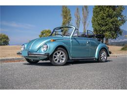 Picture of 1979 Beetle located in Nevada Auction Vehicle - OI5U