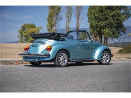 Picture of '79 Beetle located in Las Vegas Nevada Auction Vehicle Offered by Barrett-Jackson - OI5U