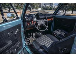 Picture of 1979 Volkswagen Beetle Offered by Barrett-Jackson - OI5U