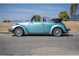Picture of '79 Volkswagen Beetle Offered by Barrett-Jackson - OI5U