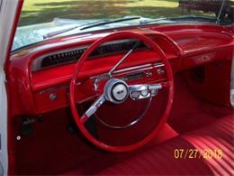 Picture of '64 Bel Air Offered by North Shore Classics - OFVV