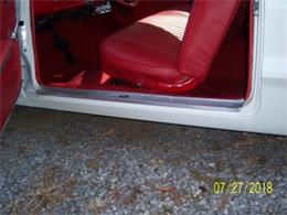 Picture of '64 Bel Air - OFVV