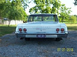 Picture of Classic 1964 Bel Air located in Illinois - OFVV