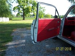 Picture of 1964 Bel Air - $15,900.00 Offered by North Shore Classics - OFVV