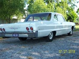 Picture of Classic '64 Chevrolet Bel Air Offered by North Shore Classics - OFVV