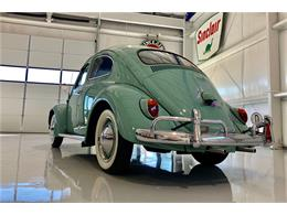 Picture of 1963 Beetle Auction Vehicle Offered by Barrett-Jackson - OI6X