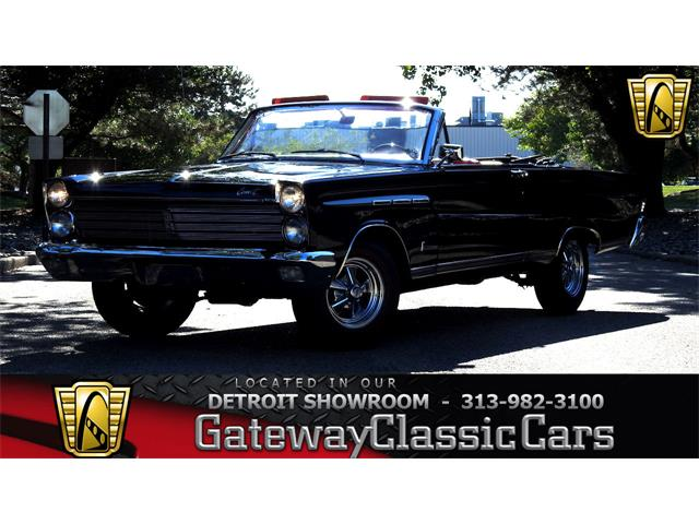 Picture of '65 Comet - OI82