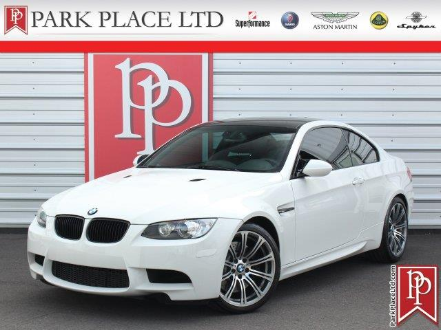 Picture of 2013 BMW M3 - $34,950.00 Offered by  - OI86