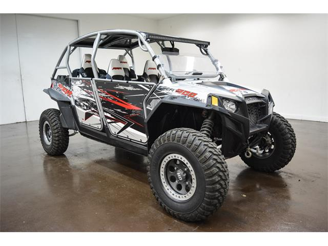 Picture of '12 RZR - OI9J