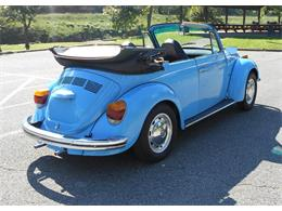 Picture of '73 Beetle - OIBQ