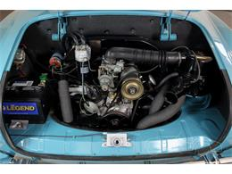 Picture of '68 Karmann Ghia - OICQ