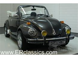 Picture of '79 Beetle - $29,000.00 - OICV