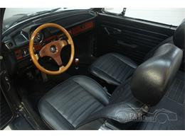 Picture of 1979 Beetle located in Waalwijk Noord-Brabant - $29,000.00 Offered by E & R Classics - OICV