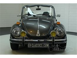 Picture of 1979 Beetle located in Noord-Brabant - OICV