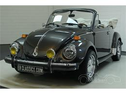 Picture of '79 Beetle located in Noord-Brabant - $29,000.00 Offered by E & R Classics - OICV
